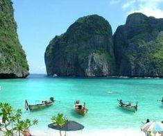 Image de beach