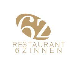 Home | Restaurant 6 zinnen