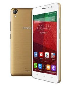Also known asInfinix Hot NoteX551 is one of the best in the Infinix Note series with plenty mouth-watering specs This post furthermore highlights the specifications Price as well as the features that makes theInfinix Hot Noteunique. More details below :  Infinix Hot Note Quick Specs Breakdown  Optical image stabilization  Gray ChampagneGold Copper Brown  1.4GHz octa-core Cortex A-7 CPU MediaTek MT6592 chipset Mali-450GPU  82MP rear and front facing camera  5.5 inches 720 x 1280 pixels 267…