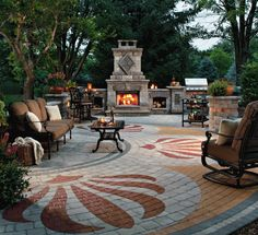 """Get excellent suggestions on """"patio pavers on a budget"""". They are actually available for you on our web site. Get excellent suggestions on patio pavers on a budget. They are actually available for you on our web site. Outdoor Spaces, Outdoor Living, Outdoor Decor, Outdoor Ideas, Outdoor Patios, Outdoor Kitchens, Paved Backyard Ideas, Patio Ideas, Garden Ideas"""