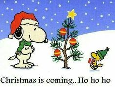 Snoopy is a fictional character in the long-running comic strip Peanuts, by Charles M. Snoopy is Charlie Brown's pet. Snoopy began . Peanuts Christmas, Christmas Cartoons, Noel Christmas, Christmas Quotes, Christmas Humor, Winter Christmas, Christmas Music, Christmas Images, Christmas Greetings