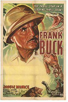 Jungle Menace (1937) film poster 01.jpg