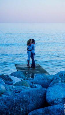 Ibiza in:: Love In The IBIZA...