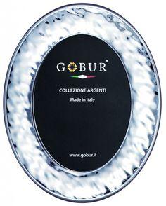 Gobur   MARTELLATO-OVALE-1652-821x1024