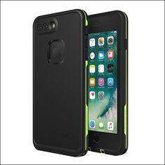 Lifeproof iPhone 8 Plus Waterproof Case