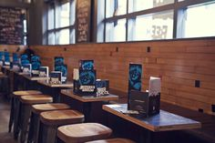 BrewDog Edinburgh came into being at the start 2011 and since then has become a glimmering craft beer oasis in the heart of the city's historic Old Town.