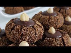 Πρωϊνά - YouTube Brownie, Greed, Buffet, Chocolate, Baking, Breakfast, Cake, Food, Crack Cake