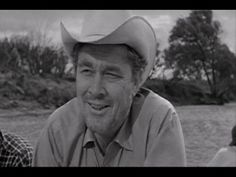 """The Last Picture Show, Dir. Peter Bogdanovich; with Ben Johnson and Timothy Bottoms - """"Being crazy 'bout a woman like her is always the right thing to do."""""""