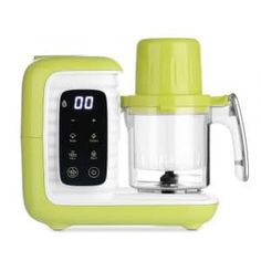 10 Top 10 Best Baby Food Makers In 2019 Reviews Images