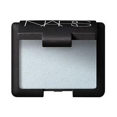 Heart of Glass Eyeshadow - NARS Cosmetics
