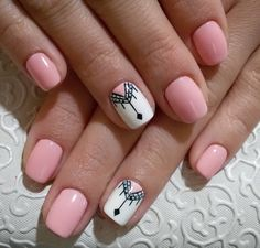 Stylish Nails, Trendy Nails, Solar Nails, Nail Care Tips, Fire Nails, Best Acrylic Nails, Cute Nail Designs, Beautiful Nail Art, Nail Stamping