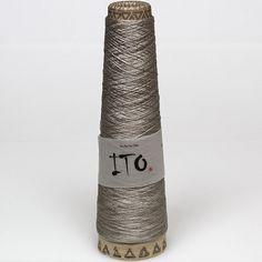 TETSU Goat - TETSU - ITO garn