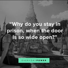 Romantic couple travel quotes adventure travel couple quote home Rumi Quotes Life, Rumi Love Quotes, Trust Quotes, Home Quotes And Sayings, Dream Quotes, Love Yourself Quotes, Couple Quotes, Inspirational Quotes, Quotes Quotes