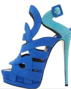 blue allure shoes | spring-trends-2012-cobalt-blue-shoes-3