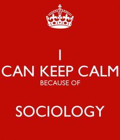 La sociologie, c'était mieux avant? Pour en finir avec une vision passéiste et élitiste de la discipline | AFS Discipline, Keep Calm, Science, Sociology, Politics, Reading, Three Year Olds, Stay Calm, Relax