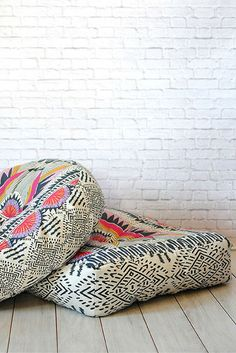 beanbags floor pillows and pouf by pozitivebeanbags on Etsy ...