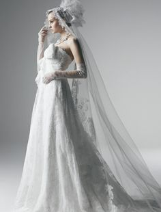 ドレス MITSUWA COLLECTION|Collection みつ和の衣裳|ブライダルみつ和