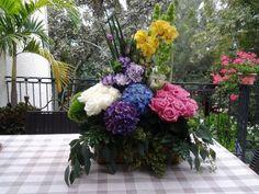 Floreria carmel.com.mx 36167683