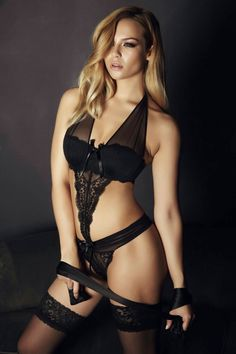 Černé prego porno