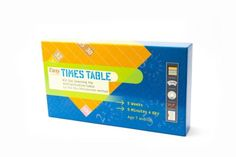 Cool Math Games For Kids Times Table Multiplication Learning Child Educational Cool Math For Kids, Math Games For Kids, Times Tables Games, Table Games, Math Multiplication Games, Color Games, All About Time, Activities, Education