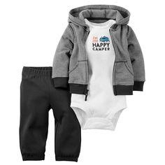 $8.20 (Buy here: https://alitems.com/g/1e8d114494ebda23ff8b16525dc3e8/?i=5&ulp=https%3A%2F%2Fwww.aliexpress.com%2Fitem%2FCarters-baby-clothes-Green-floral-print-clothes-white-pants-roupas-de-bebe-carters-baby-girl-sets%2F32441195174.html ) 2017 baby boy girl clothes hoodies clothes black floral print clothes white pants 3 piece roupas de bebes roupas infantis menina for just $8.20