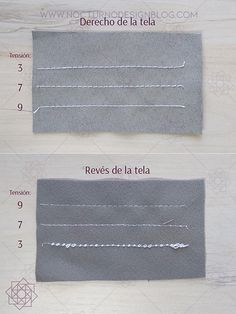 10 consejos para coser como un profesional. – Nocturno Design Blog Design Blog, Couture, Sewing Projects, Tips, Liliana, Clothes, Tutorials, Singer, Sewing Tips