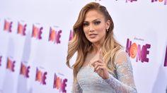 Jennifer Lopez Español  ►  ► Most DISLIKED, Share it NOW!!
