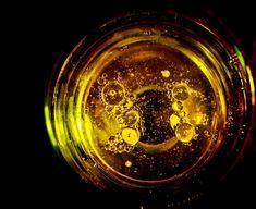 L'huile de ricin pour faire pousser et fortifier les cils