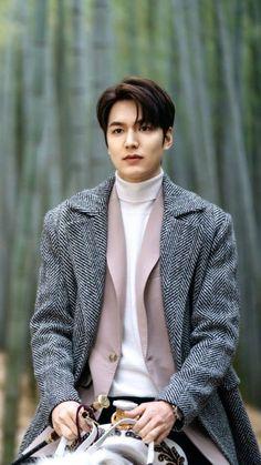 Korean Celebrities, Korean Actors, Korean Men, Ji Chang Wook, Lee Dong Wook, New Actors, Actors & Actresses, Lee Min Ho Wallpaper Iphone, Wallpaper Lockscreen