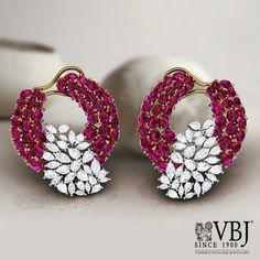 earrings #goldjewellery #DiamondEarrings