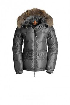 parajumpers sale, Parajumpers Online Shop|Parajumpers Outlet|Parajumpers Sale parajumpersonlineshop.com