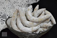 Prajitura Boema - CAIETUL CU RETETE Cake Recipes, Dessert Recipes, Romanian Food, Biscotti, Christmas Cookies, Sausage, Deserts, Sweets, Recipes