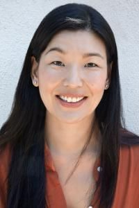 Ai-jen Poo is the Director of the National Domestic Workers Alliance and Co-director of the Caring Across Generations campaign. She was named to the eighteenth annual Power and Influence Top 50 list from the Nonprofit Times, is a 2014 MacArthur Fellow and was named one of Time 100's world's most influential people in 2012.