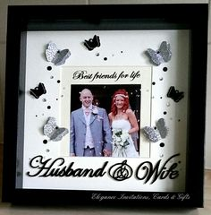 The 14 Best Weddinganniversary Gifts Images On Pinterest