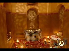 Music of the Orient  Turkish Arabic and Persian Relax and Chillout Mix