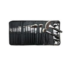 The 30 piece Master Set is made with our professional grade brushes. Each brush…