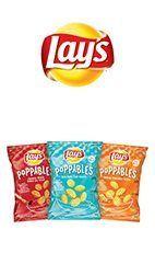 Potato Snacks, Potato Chips, Dry Snacks, Home Meals, Summer Snacks, Online Coupons, Printable Coupons, Nom Nom, Potatoes