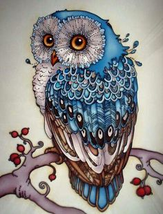 New Arrival Square Diamond Painting Cross Stitch Kit Diy Diamond Embroidery Rhinestone Needlework Wall Stickers Owl. Category: Home & Garden. Product ID: Owl Cartoon, 5d Diamond Painting, Cross Paintings, Owl Paintings, Original Paintings, Bird Art, Owl Bird, Oeuvre D'art, Painting & Drawing
