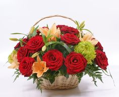 http://www.flowerwyz.com/wedding-bouquets-bridal-bouquets-flowers-for-wedding-flowers-online.htm wedding bouquets