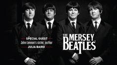 The Mersey Beatles from Liverpool, en Vigo. Ocio en Galicia | Ocio en Vigo. Agenda actividades. Cine, conciertos, espectaculos