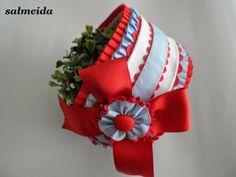 Tocados Almeida  -  Almeida Headbands