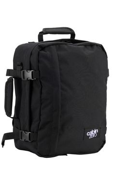 Cabin Zero Classic 28L Carry On Size, Travel Backpack, Lost, Lights,  Backpacks 68aaebe079