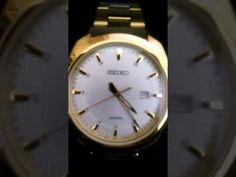 Men's Watch for sale in Cork for €115 on DoneDeal Mens Dress Watches, Mens Watches For Sale, Seiko Men, Watch Sale, Jewelry Stores, Cork, Men Dress, Corks
