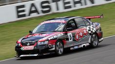 Experience racing around Sydney Motorsport Park with an actual car for the ultimate thrill. Discover this driving experience from RedBalloon. V8 Cars, Race Cars, Melbourne, Sydney, Hair Raising, Racing, Australia, Park, Gift Ideas