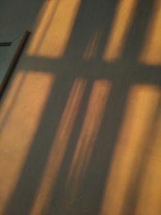 Window Shadow, Sun Shadow, Sun Blinds, Blinds For Windows, Picsart, Golden Hour, Overlays, Polaroid, Photo Editing