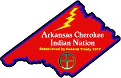 "Pathways & Crossroads - website dedicated to the history and genealogy of the ""Arkansas Cherokees and those known as the Old Settlers and the Lost Cherokees."""