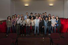 Una puntata dedicata alla #socialinnovation: dalla campania alla Calabria, storie di innovazione sociale, più un'opportunità per i giovani siciliani  #vodafone #giovaniefuturo #startcup #palermo #podcast #startmeup