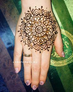 #мехенди #mehndi #henna #mehendi #hennatattoo #hennaart #tattoohenna #mandala