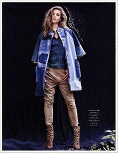 TU&TU ECO - Italian chic jackets and dresses