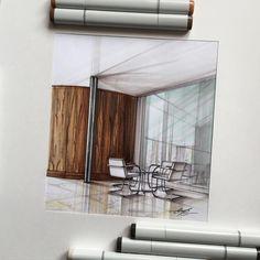 #sketch  #sketching  #interior  #interiorsketch  #decor  #design  #drawing  #marker  #скетч  #скетчинг  #маркеры  #интерьерныйскетчинг  #интерьер  #arqsketch  #arquitetapage  #arch_more  #arq_sketch  #ar_sketch  #arch_sketch  #bestsketch #modernarchitect